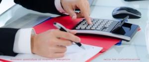 quantificare il risparmio energetico nella ristrutturazione